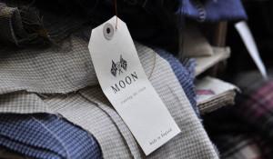 Spotlight On: Abraham Moon